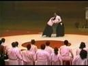 Айкидо и Коррида - Стивен Сигал (принципы Системы)