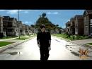 Good Charlotte - Predictable (FullHD 1080p)