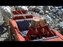 Королевство кривых зеркал 14 серия аудиосказка