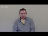 Андрей Коняев за 50 секунд рассказывает все, что важно знать о дружбе в интернете