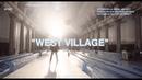 OFF WHITE C O VIRGIL ABLOH West Village Documentary Women's FW 2018 2019