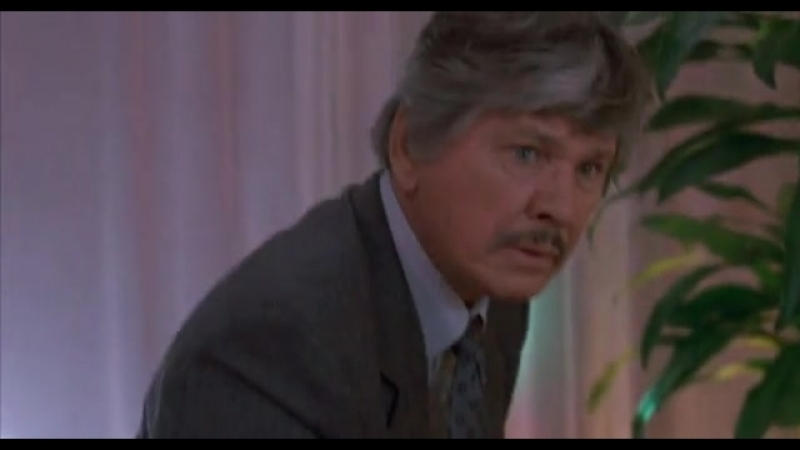 ◄Kinjite: Forbidden Subjects(1988)Кинджайт: Запретные темы*реж.Дж. Ли Томпсон