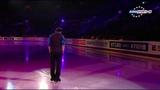 Denis TEN EX - WC 2013