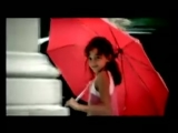Bob Sinclar - Love Generation ( 240 X 320 ).mp4
