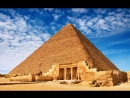 80 ЧУДЕС СВЕТА. От Мали до Египта - 8 ЧАСТЬ