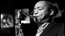 Branford Marsalis - A Love Supreme, Pt.1: Acknowledgement (1994)