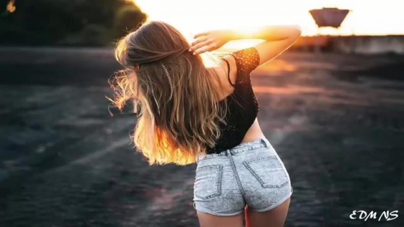 Alan Walker Mix 2018 - Shuffle Dance Music Video Dance Choreography