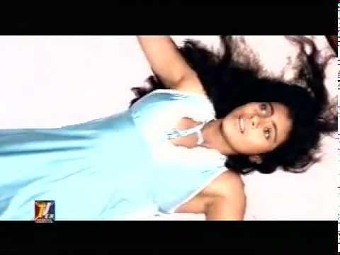 Bazigar o complete Hindi song