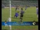 100 CL-1997/1998 FC Porto - Real Madrid 0:2 (01.10.1997) HL