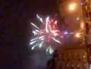предвестники Нового года