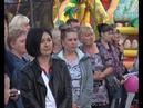Торжества, посвященные Дню России и Дню города Скопина