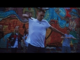 HIP-HOP FREESTYLE | Студия танца 720°