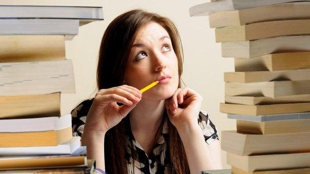Полезные фразы для написания эссе, выступлений на английском
