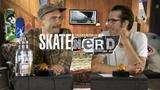 Skate Nerd Leo Romero Vs. Dakota Servold