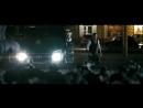 Алексей Чадов - Не страшно (OST Дело чести) - 360HD - [ ].mp4