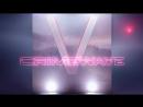 Kaivon - 77 (feat. Kini Solana) CRIME