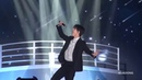 Dimash Kudaibergenov ::::: My Heart Will Go On