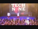 Tech n9ne 4
