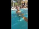 Lot Spa Hotel. Dead Sea