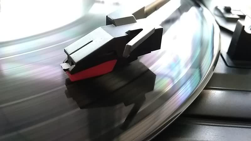Pink Floyd ~ Time [vinyl]
