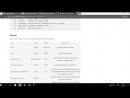Создание веб приложения с Angular 1 5 Firebase и Gulp