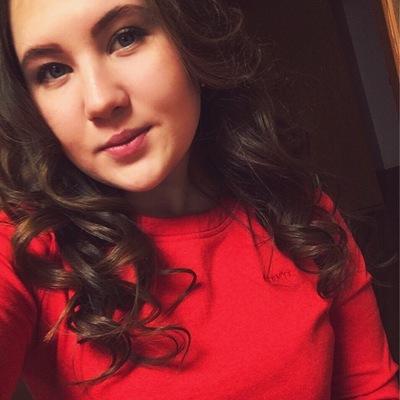 Yuliya Spichak