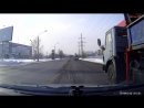22.02.2018 КамАЗ - вонючка, 60 лет Октября_cut_cut