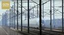 Инженерные суперпроекты Серия 3 Китайские поезда Часть 2 Age0
