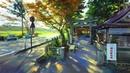 癒し系 深秋の治愈曲 Curative BGM of Autumn
