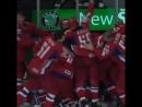 Великая победа. Хоккей. Россия - Канада 2008