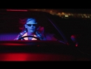 """Prada """"Neon Dream"""" Campaign"""