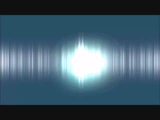 Лучшие Приколы от REMI GAILLARD (Реми Гайард)