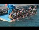 Дельфинарий Куба 5
