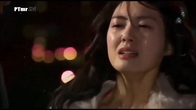 [MV] [Bad Love OST] Crying Without Words by Yoon Mi Rae (T-Tasha)