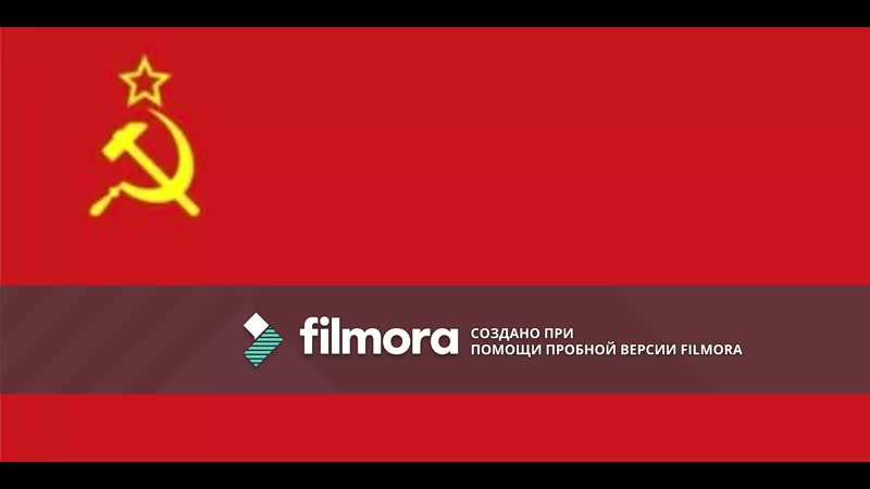 Василий Ладюк. Русский вальс. 21 год- мечте!