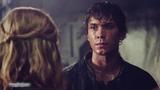 Clarke &amp Bellamy - She will be loved