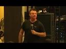 (4 Служение) Конференция Глобального Ведения. Джеф Дженсен Служение Чудес и Знамений