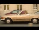 CHLOE - Love Chloé [720p]