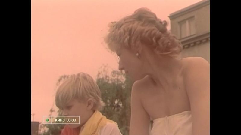 «Любовники моей мамы» |1985| Режиссер: Радослав Пивоварский | драма