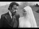 «Синяя борода» (англ. Bluebeard) — эротический триллер Эдварда Дмитрыка, вышедший в прокат в 1972 году.