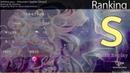 Osu! | Vaxei | tokiwa yuu - shounen ripples [Arles] 99.20% FC 8.11⭐ 2❤ | 710pp if ranked
