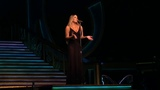 Vision of Love - Mariah Carey- The Butterfly Returns 071418