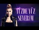 Zeynep Mansur - Yüzde Yüz Severim