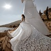 Свадьба в Черногории | Агентство Чемодан Идей