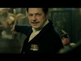 Троллинг в сериале Шерлок Холмс