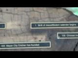 США! Город Felton (Santa Cruz Mountains) и его окрестности