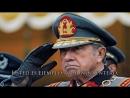 Himno al General Pinochet Mi General Augusto Pinochet