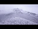 Наш удивительный зимний Крым
