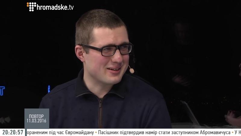04 На сході України відбувається якісна заміна російських військових — розслідувач «InformNapalm»