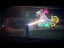 Pegboard Nerds NGHTMRE feat. Krewella - Superstar